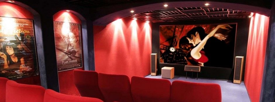 salle fraisans montage moulin rouge.jpg